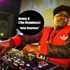 Download Heavy-K & DJChoice  ft Decency - Nje Nje Mp3