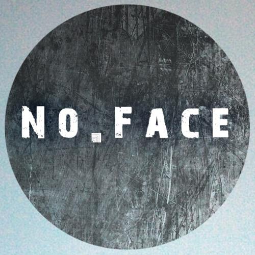 Feels Real - No.Face