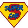 Berg & Omiki - Super Cop Preview