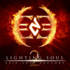 LIGHTING SOUL