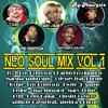 Neo Soul Mix vol1