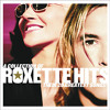 ROXETTE It Must Have Been Love Rmx (Chillout sunday mix.cool15)
