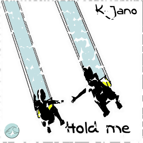 K-Jano - Hold me (Original) Preview Version