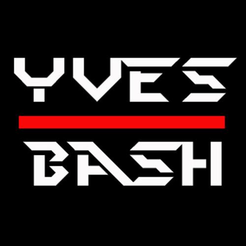 Yves Bash - ElectroHouse 03