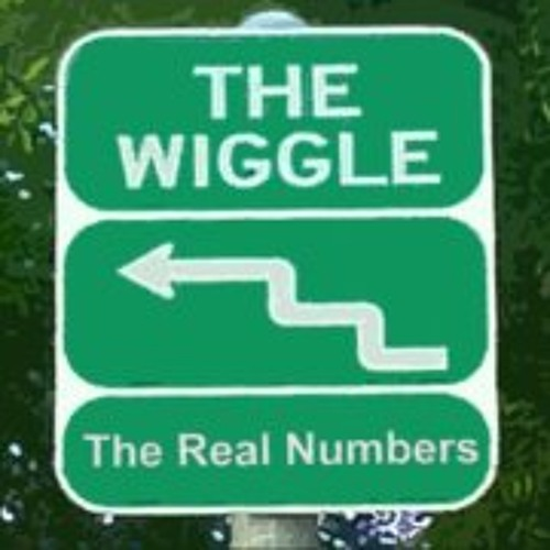 """The Real Numbers visit KFOG to play """"Do the Wiggle"""" (5/10/12)"""