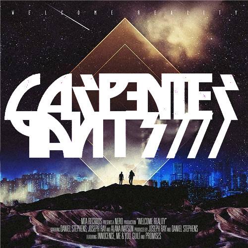 Nero - Crush On You [carpenterpants Remix] FREE DOWNLOAD