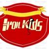IRON Kids - Doom-doom