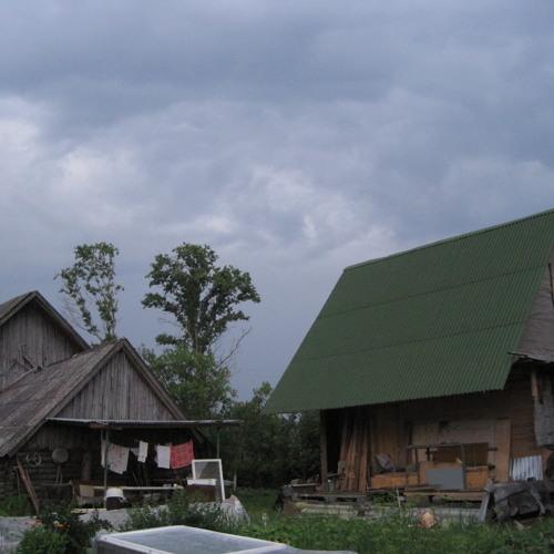 Непогода (М.Дунаевский)