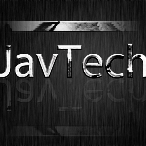 Peetu S Vs. James allan and kevin aitken - Scorwitch (JavTech Mash - Up ) [CDR]