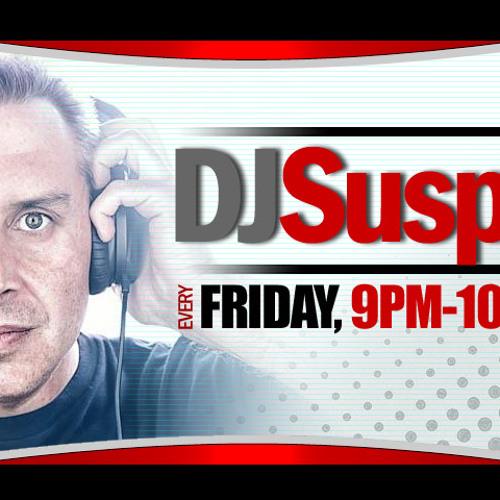 DJ.SUSPENSE.ArmadaFM.03.09.12