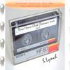 Cassette Tape #4 Diva's house club classics vol2 1993-96 (Slynch)