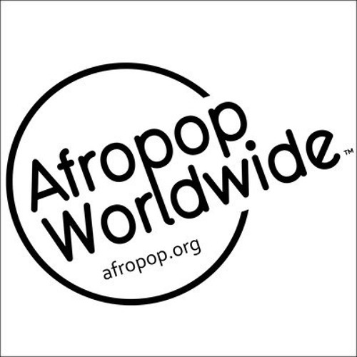 Afropop Worldwide Presents Hip Deep in Egypt Series