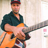 18 World Wide Rebel Songs - The Nightwatchman Tom Morello
