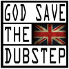 God Save The Dubstep (iPhone/iPad Ringtone) ON iTUNES NOW!