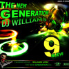 09- BOYZ TOKYO DRIFT-(FAST AND FURIOUS)- THE NEW GENERATION- DJ WILLIAMS®- TERIYAKI