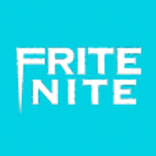 Frite Nite Podcast 22: Clicks & Whistles