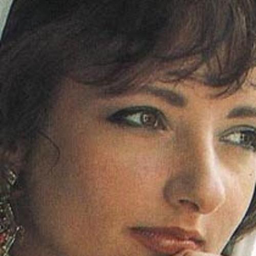 Aida el ayoubi - En Kont 3'ali 3alya