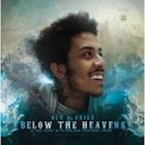 Blu & Exile - The World Is