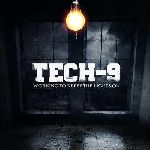 wildboy(Tech 9)