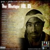 15 - Hail Mary (feat. OUTLAWZ) (Gee-Dup Remix)