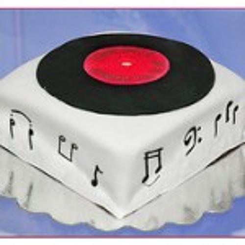 Dj Ink - Birthday Beats Mix 2012