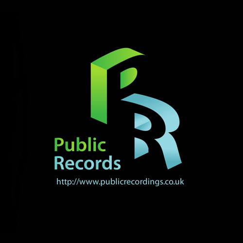 Public Records Submissions