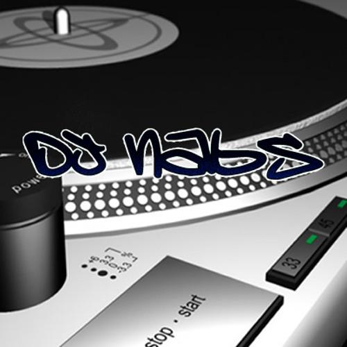 Patterns [DJ NabS Remix]