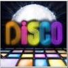 Musica disco  70 y 80