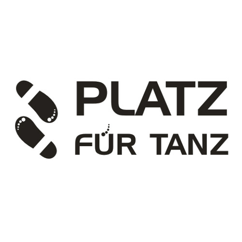 Platz für Tanz podcast #123 (10.05.2012.) by Juri Konradi