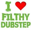 MixTheAudio - Filthy Dubstep Songs