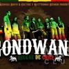 092 - 130 BPM GODWANA - SENTIMIENTO ORIGINAL [ DJ NAIX ]