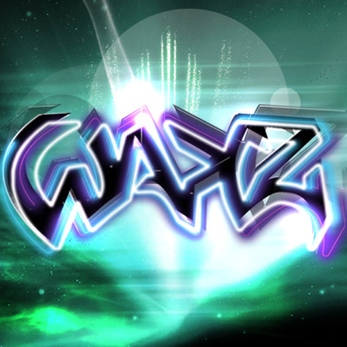 The Wakz - Alya - (Original Progressive House Mix) FREE DOWNLOAD 2013-remaster