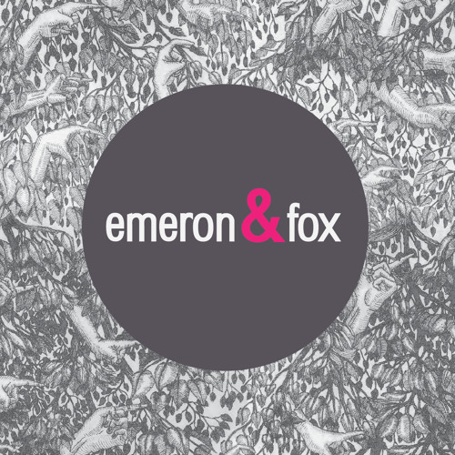 Skybox- In A Dream (Emeron & Fox Instrumental Remix)