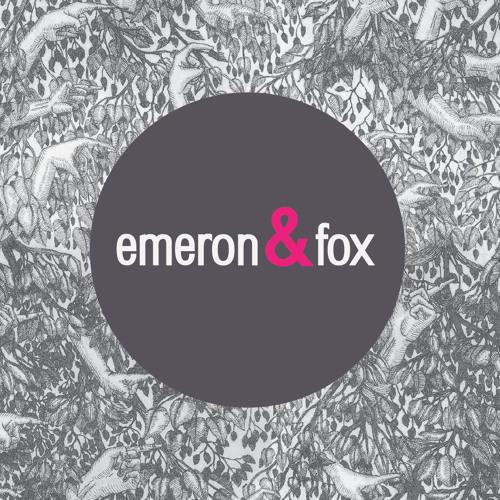 Skybox- In A Dream (Emeron & Fox Instrumental Remix)