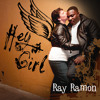 Hey Girl makes history on Cool FM Lagos, Nigeria by Ray Ramon