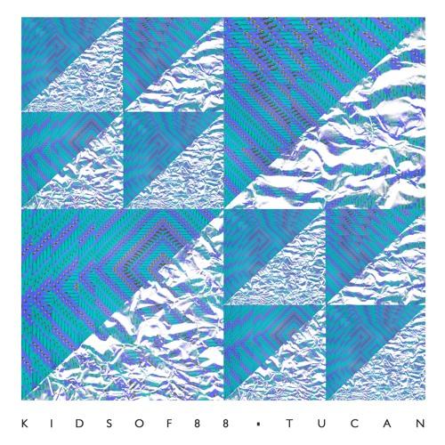 Kidsof88 - Tucan