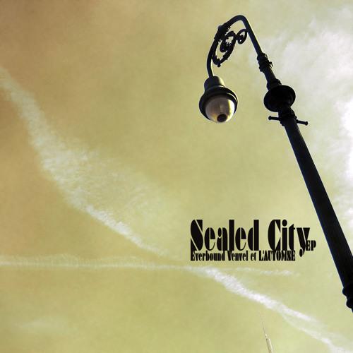 Sealed City Part II