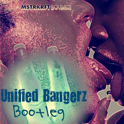 Bounce ( UnifiedBangerz Extended Intro Remix ) - MSTRKRFT