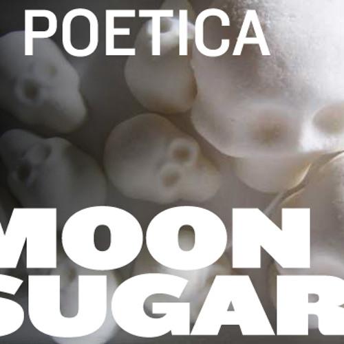 D Poetica - MOON SUGAR