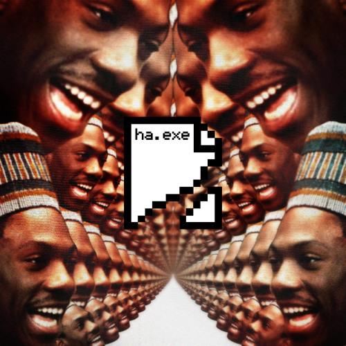 Flubba - HA Rewerq'd (FREE DL)