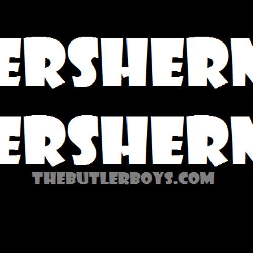 Dirty UrbinPesherm persherm