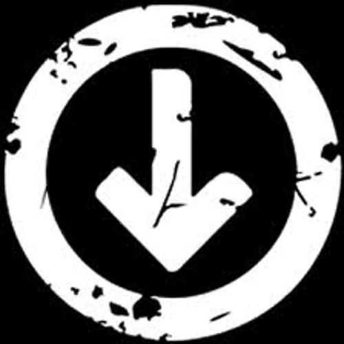"Influences - JonLegit -""BangStep EP""-  [FREE DOWNLOAD]"