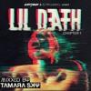 Lil Death Vol 1 - Tamara Sky
