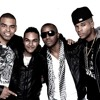 Bom sou 2 bo(remix) ENPOSIB-MTLs latest sensation!!