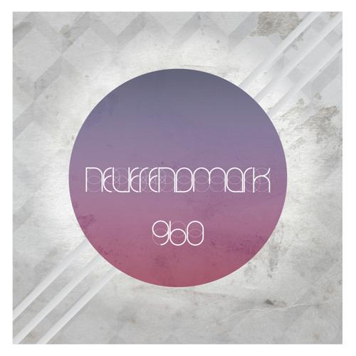 9b0 - neverendmark (original mix) - free download in description