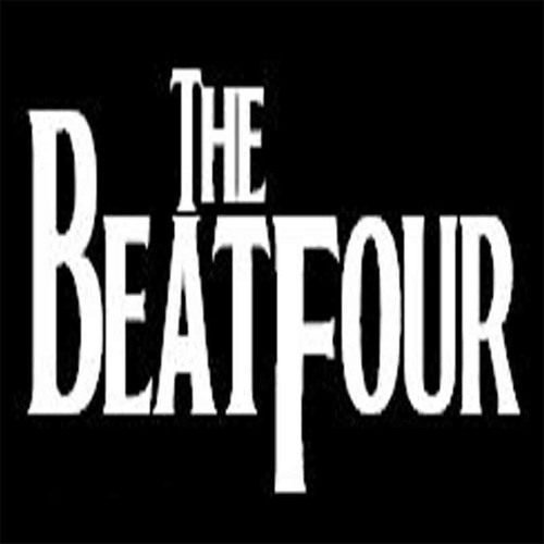 The BeatFour - I'll Be Back