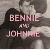 Bennie and Johnnie