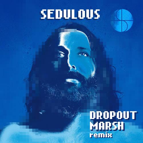 Sébastien Tellier - Sedulous (Dropout Marsh Remix)
