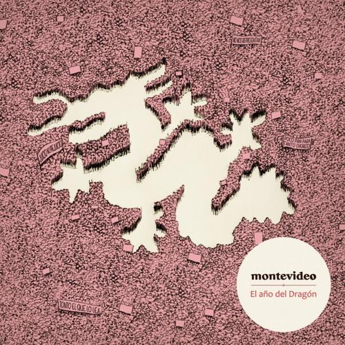 Montevideo - 1 y 1