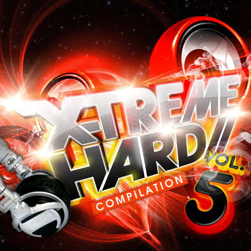 X-TREME HARD COMPILATION VOL.5  Preview